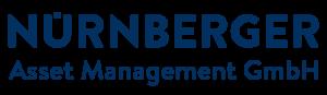 NÜRNBERGER Asset Management